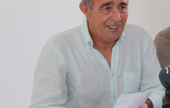 ramon luque, presidente de la junta local de matagorda-guardias viejas - copia