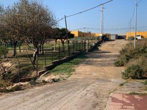 matagorda 4(1)