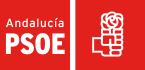 Logo PSOE de Andalucía