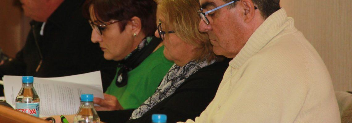 El PSOE de El Ejido ultima su propuesta para la creación de un Consejo Municipal de la Inmigración