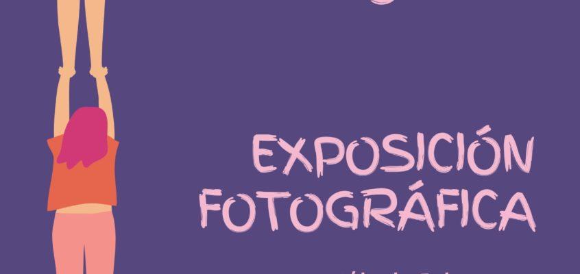 El PSOE de El Ejido anima a los ejidenses a participar en una muestra fotográfica con motivo del 8M bajo la temática de 'La Mujer'