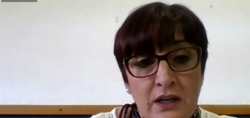 El Grupo Municipal Socialista en el Ayuntamiento de El Ejido propone la implantación permanente y voluntaria del teletrabajo a nivel municipal