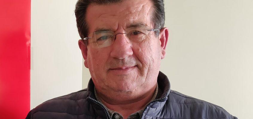 """El PSOE de El Ejido pide al alcalde que """"lea el BOE a diario"""" para tener informada a la población ante el inicio de la desescalada tras el COVID-19"""