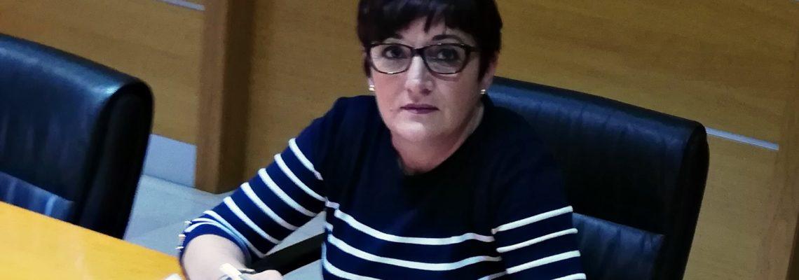 El Grupo Municipal Socialista pregunta al alcalde si ya ha actualizado el sistema Viogen durante la crisis del Covid-19 para garantizar la integridad de las mujeres víctimas de violencia de género