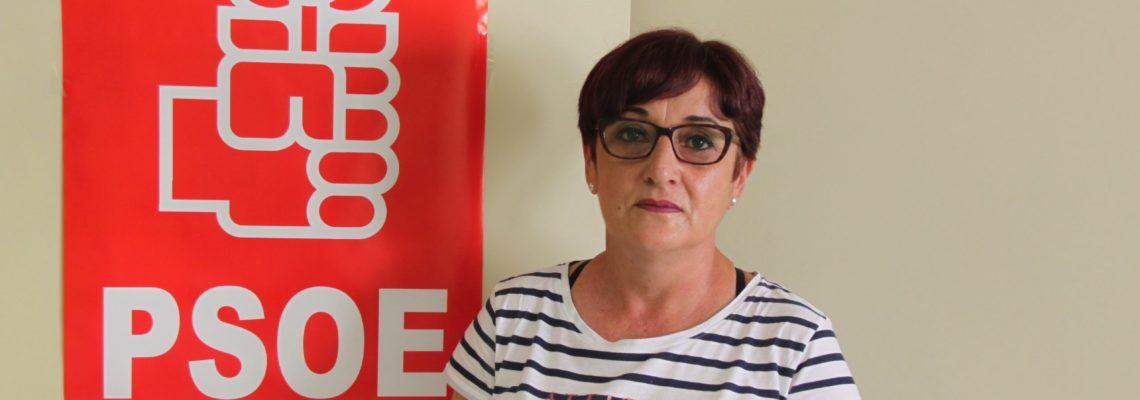 El PSOE de El Ejido pide al presidente de la Junta Local de Almerimar que deje su cargo tras su nombramiento como asesor del PP en Diputación