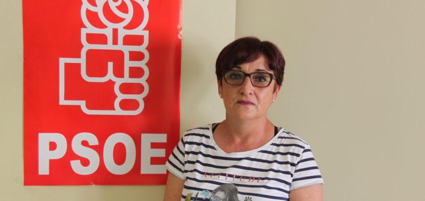 El PSOE de El Ejido muestra su indignación tras confirmarse que las víctimas de la violencia machista no han contado con la protección municipal de Viogen durante meses