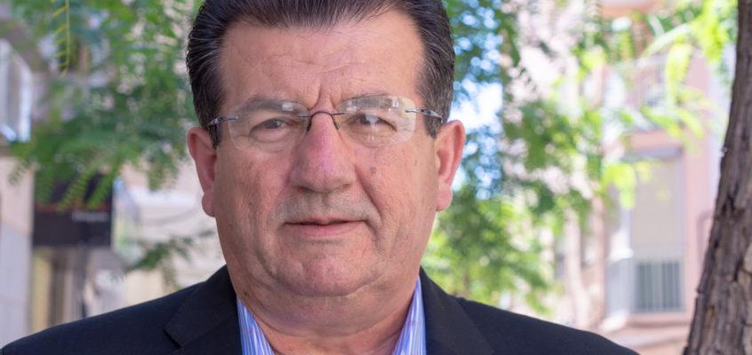 """El PSOE de El Ejido apela al Partido Popular para que """"tome cartas en el asunto y retire a Góngora la Alcaldía del municipio"""""""