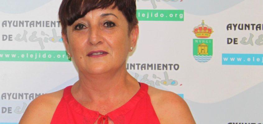 El Grupo Municipal Socialista en El Ejido pide más transparencia al Gobierno local de PP y VOX en el marco de las contrataciones del Plan Aire