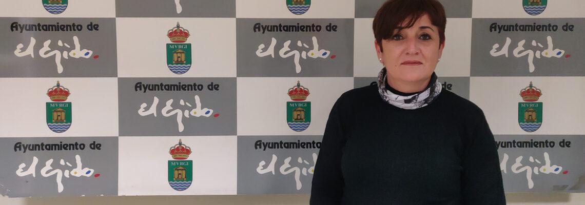 El PSOE de El Ejido logra el respaldo del Pleno a su moción para la ampliación del número de plazas concertadas de residencia para mayores y dependientes en el municipio