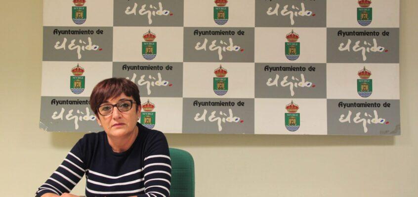 El PSOE de El Ejido registra una moción para que se declare de emergencia la actuación prevista en la playa de Guardias Viejas